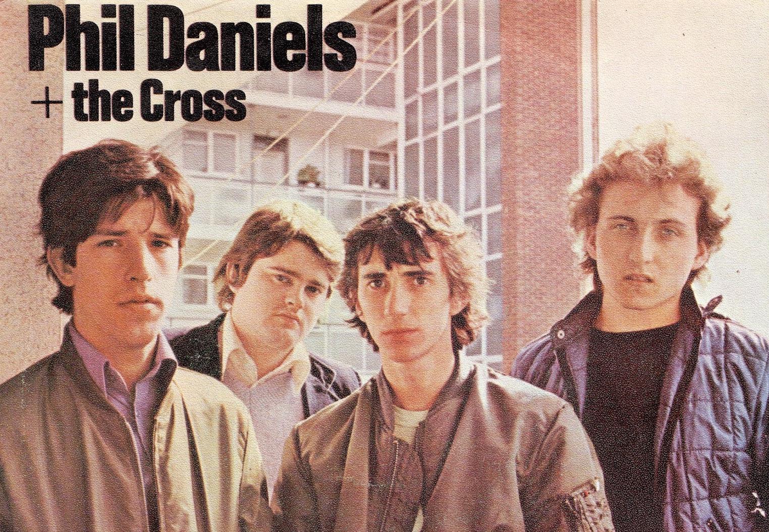 071 phildaniels thecross1