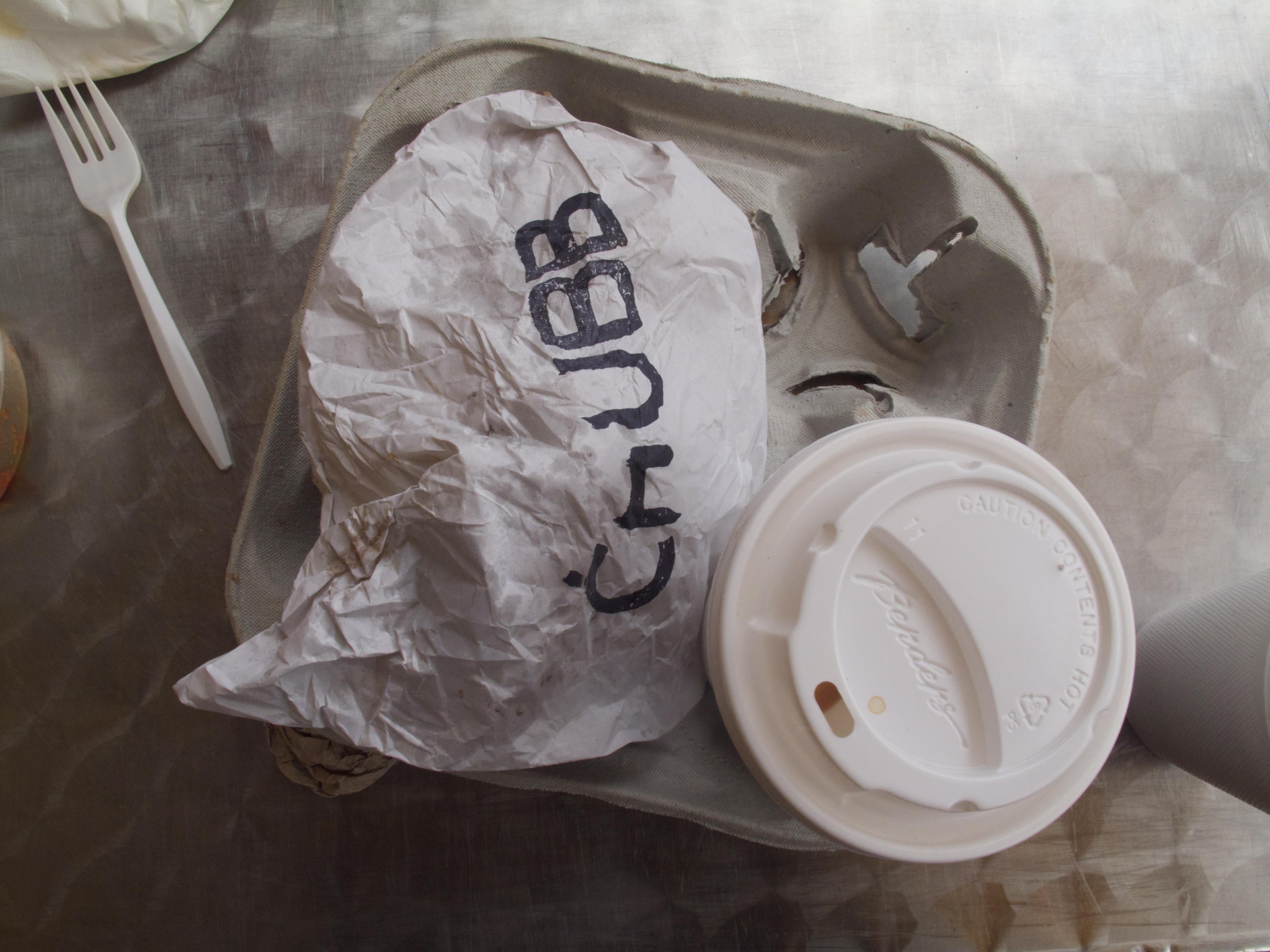 Plastic bag breath control fetish assured